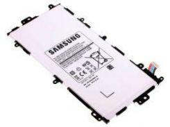 АКБ Samsung SP3770E1H N5100/ N5110/ N5120