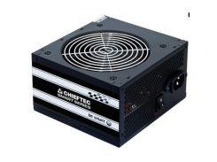 Блок питания CHIEFTEC 450W (GPS-450A8)