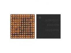 Микросхема управления питанием S2MPS11 для мобильного телефона Samsung I9500 Galaxy S4, #1203-007794