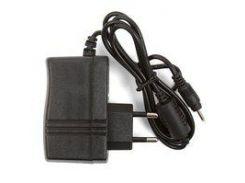 Сетевое зарядное устройство для планшетов China-Tablet PC, d 2,5 мм, (9В, 2А)