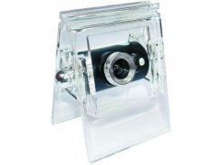 Веб-камера OMEGA C18 (OUW18B)
