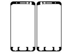 Стикер тачскрина панели (двухсторонний скотч) для мобильных телефонов Samsung A300F Galaxy A3, A300FU Galaxy A3, A300H Galaxy A3