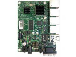 Маршрутизатор Mikrotik RB450G