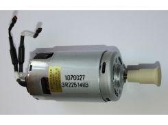 Двигатель моторного блока для блендера Moulinex FS-9100014133