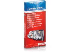 Таблетки для удаления кофейного жира для кофемашин Philips Saeco CA6704/99 Coffee Clean 996530067213