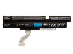 Батарея для ноутбука Acer AC3830 (Aspire: 3830, 4830, 4830TG, 5830T) 11.1V 4400mAh, Black