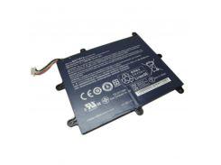 Батарея для планшета Acer BT.00203.011 (Iconia Tab A200, A210, A211 Series) 7.4V 3280mAh 24Wh