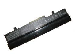 Батарея для ноутбука Asus Eee PC AL31-1005 (1001, 1005, 1101, R101, R105) 10.8V 5200mAh Black