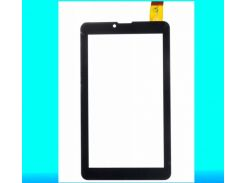 Сенсор (Touch screen) Archos 70 Copper/ 70b Xenon (185*104) чёрный