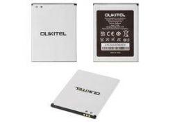 Аккумулятор 1ICP4/58/73 для мобильного телефона Oukitel C3, Li-ion, 3,8 В, 2000 мАч