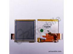 Дисплей HP iPaq 6515/6910/6915/6965 + touchscreen