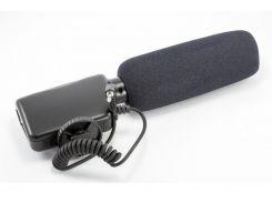 Микрофон BM-121