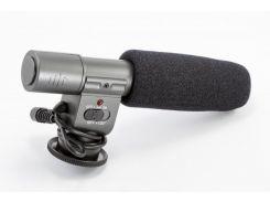 Микрофон RW-108