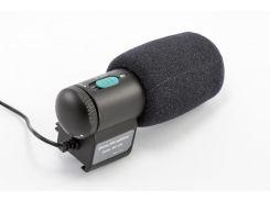 Микрофон RW-109