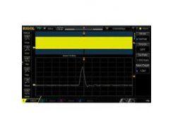 Опция расширения глубины записи RIGOL MEM-DS1000Z