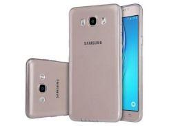 Чехол для моб. телефона SmartCase Samsung Galaxy J5 / J510 TPU Clear (SC-J510)