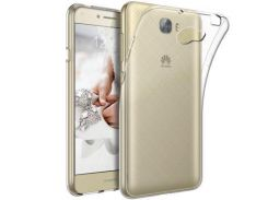 Чехол для моб. телефона SmartCase Huawei Y5 II TPU Clear (SC-HY5II)