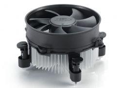 Вентилятор CPU Deepcool ALTA 9 1150/1151/1155/1156/775, 113x113x58.5мм,HB вент.9см, 2200об/мин,30,1дБ