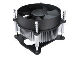 Вентилятор CPU Deepcool CK-11508  95x95x69.5мм 2200+10%об/мин 25дБ HB 92 мм вентил (1150/1151/1155/1156)