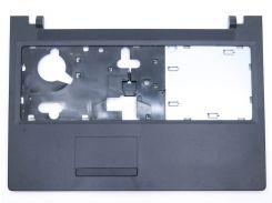 Верхняя крышка для ноутбука Lenovo (Ideapad: 100-15IBD), black