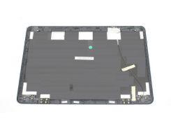 Крышка матрицы для ноутбука ASUS (X555 series), black (металлическая, СМОТРИТЕ ФОТО !!!!)