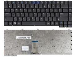 Клавиатура для ноутбука SAMSUNG (X22) rus, black
