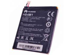 АКБ Huawei HB4M1 S8600