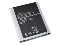 Аккумулятор Samsung J110, Energo Plus, 1900 mAh