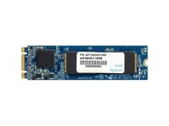 Накопитель SSD M.2 2280 120GB Apacer (AP120GAST280)