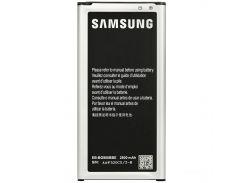 АКБ Samsung G900F Galaxy S5 (EB-BG900BBE)