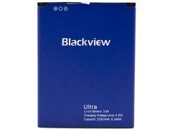 АКБ Blackview A6 Ultra