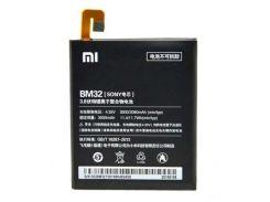 АКБ XIAOMI Mi4 (BM32)