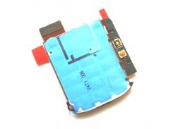 Keypad module Nokia 6700cl
