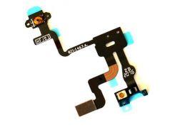 Iphone4S sensor flex cable