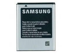 АКБ Samsung Aspor EB494358VU/ EB464358VU S5830/ S5660/ S5660/ S5670/ S6102/ S6802/ S6500/ S7500