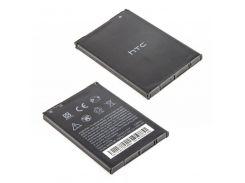 АКБ HTC Incredible S,G11,G12,Desire S,Desire Z,Mozart,S510,A7272,A9393 (BG32100)