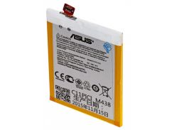 АКБ Asus Zenfone 5 Lite (A502CG) (C11P1410)