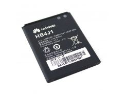 АКБ high copy Huawei HB4J1 S8500/ S8500s