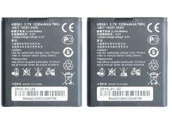 АКБ high copy Huawei HB5K1 C8850/ T8620/ Y200T