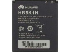 АКБ high copy Huawei HB5K1H U8650