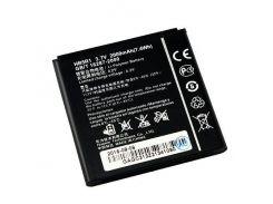 АКБ high copy Huawei HB5R1 G500/ U8832