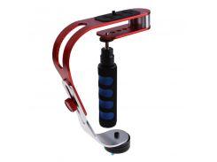 Большая ручка-стабилизатор для GoPro и смартфонов