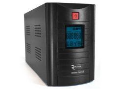 Источник бесперебойного питания Ritar RTM1200 (720W) Proxima-L (RTM1200L)