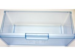 Ящик морозильной камеры (нижний) для холодильника Bosch 471196