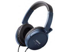 Наушники Edifier H840 Blue