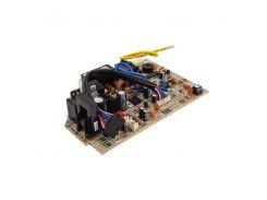 Плата управления для кондиционера CE-KFR26G/Y-T6 (без чипа памяти)
