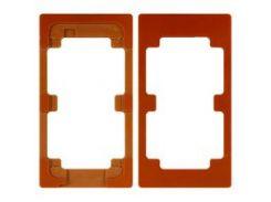 Фиксатор дисплейного модуля для мобильного телефона Apple iPhone 6S, для приклеивания стекла