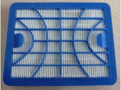 Фильтр выходной HEPA13 для пылесоса Zelmer 5000.0050 795310 (без коробки)