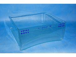 Ящик для овощей (нижний) холодильника Liebherr 9791406