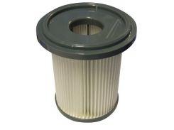 HEPA10 Фильтр для пылесоса Philips FC8047 432200493320 (без коробки)